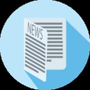 news-adocare