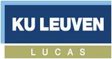 logo-lucas