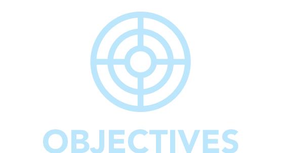object-white-rvb