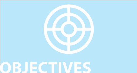 objectives-project
