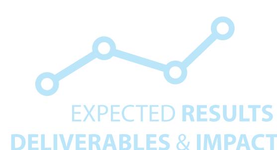 results-white-rvb